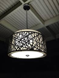 Mid Century Ceiling Light Fixtures Types of Ceiling Light