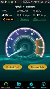 T-Mobile Speed Test (unlimited International… | T-Mobile Samsung ... The Internet In Cuba Cnection Speeds From The Lacnic 25 Sony Xperia Xz Premium Vs Samsung Galaxy S8 Lg G6 Iphone 7 Verizon Att Speedtestnet Alternatives And Similar Software Alternativetonet Improving Communication Part 1 Hdware Desmart Online Speed Tests Bandwidth Meters 4g Lte Test Results Post Em Here Page 127 Unifi 5mbps Hd Youtube Attaing Optimized Performance Microsoft Dynamics Crm 365 How Accurate Are