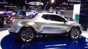 New 2016 Hyundai Santa Cruz Concept Truck - OC Auto Show, Anaheim ... Dsngs Sci Fi Megaverse Futuristic Audi Concept Car Designs New 2016 Hyundai Santa Cruz Concept Truck Oc Auto Show Anaheim It Won Hearts At Ces And Now The Vw Budde Is Named Dodge Trex 1998 Old Cars 2011 Sema Ford Trucks In Four Fseries Concepts Car Vehicle Art By Kemp Remillard Cheap New Cars 2013 Kia Soulster Future Motors America Ideo Imagines Wild Of Selfdriving Wired Chevrolet Colorado Zr2 Photos Info News Driver Bangshiftcom Random Review The 1990 F150 Street Xtreme Car Vehicles Joe Maccarthy A Fleet Autonomous Truck Driving On Highway Connected