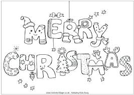 Christmas Picture Coloring Pages Corresponsablesco Regarding Hidden Pictures 2017