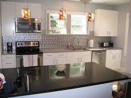 Kitchen 1930s Kitchen Update En pass Builders Llc Cabinet Door