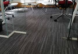 office carpet fitters interface carpet tile suppliers