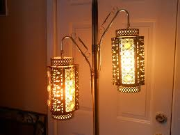 Autry Floor Lamp Crate And Barrel by 28 Lantern Floor Lamp Know About Types Of Floor Lamps