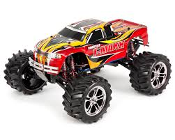 T-Maxx Classic RTR Monster Truck (Red) By Traxxas [TRA49104-1-RED ... Traxxas Slash 4x4 Lcg Platinum Brushless 110 4wd Short Course Buy 8s Xmaxx Electric Monster Rtr Truck Blue Latrax Teton 118 By Tra76054 Nitro Sport Stadium Black Tra451041 Unlimited Desert Racer 6s Race Rigid Summit Tra560764blue Erevo Wtqi 24ghz Radio Link Module Review Big Squid Rc Car And 2wd Wtq 24 Mike Jenkins 47 Edition Tra560364 Series Scale 370763 Rustler Vxl Tmaxx 33 Ripit Trucks Fancing