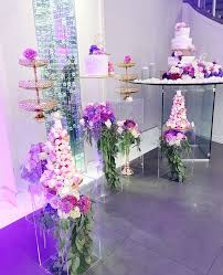 236 best Quincenera Sweet 15 16 Flowers images on Pinterest