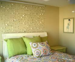 Seaside Wall Art Made With Shells Sea Stars Nautical Beads And Beach Glass