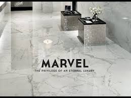 French Montana Marble Floors Instrumental by Download Marble Floors Mp3 Download Mp3 Songs U2013 Sheet Music Plus