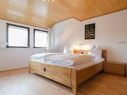 exklusive ferienwohnungen in der fränkischen schweiz