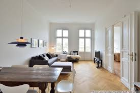etagenwohnung in berlin 1 999 eur 68 m black label