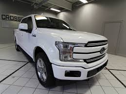 100 Used Ford Trucks For Sale In Ohio Cars For Milford OH 45150 Crossroads Car And Truck