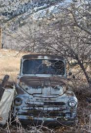 55? Rusty Dodge Truck. Photo By Loco Steve. Source Flickr.com ... File55 Dodge Cseriesjpg Wikimedia Commons 1955 Power Wagon For Sale Classiccarscom Cc966676 Images Of Cars 50 Calto Pics 2011 Ram 1500 Cc 15 Level Kit 3055520s Dodge Ram 20150718 103755 Forum Truck Forums Hot Rod Network Heartland Vintage Trucks Pickups 1954 Panel 1953 Pick Up Stock 632 Located In Our Louisville Ky New 20 Car Reviews Models