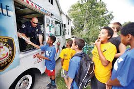 Pittsfield Police Officer Derby Lining Up Ice Cream Truck For ... Ice Cream Truck Stock Photos Images Alamy Delivering Sweetness Uber 2017 Blog Oto Play Trucks Geniegoods For Sale South Africa Big Blue Bunny Atlanta Food Roaming Hunger Cream Trucks Not In Deer Park Houston Chronicle A Wicked Awesome 1958 Chevy 3100 Adventures Of A Semper Fi Family Summer Bucket List Wedding Lovely Vectors S And Psd Files Two Men Accused Selling Meth Marijuana From Ice Truck Cool Haus One Cool Gourmet The Princess Gourmet Oppayakbbq San Diego Catering