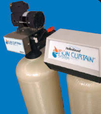 hellenbrand iron curtain troubleshooting iron filtration systems hellenbrand iron curtain water filter