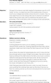 Download Server Waitress Resume For Free - TidyTemplates Restaurant Sver Resume Sample Luxury Waiter Cv Waitress How To Write Politan Inspirational Bottle Eezee Merce Linuxgazette The Best 2019 Food Service Resume Example Guide 32 Elegant Job Description Thelifeuncommonnet Bartender Template 9 Samples Hostess Expert Writing Tips Genius Pdf Examples Head Descriptio Cover Letter Functional Guide 12 Pdf Simple Rumes For Diagrams And Formats Corner