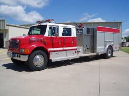 Used Fire Trucks | Used Fire Apparatus For Sale | Jon's Mid America 2003 Hme Wtates 75 Quint Truck For Sale By Site Youtube Used Fire Trucks For Sale 2002 Intertional Kme Rescue Pumper Sold Equipments The Place To Buy Sell Fire Equipment 1980 Dodge Ram Power Wagon 400 Pierce Mini Pumper Truck Fire Apparatus Refurbishing Battleshield Service Inc Apparatus Completed Orders Minuteman Massfiretruckscom Use Ambulances And Sale Archives Gev Blog