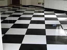 epoxy garage floor systems offer an economical concrete
