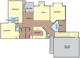 One Bedroom Apartments Lubbock by Ashton Pointe Lubbock Apartments Rent Available Mcdougal
