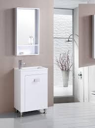 boden pvc badezimmer kabinett einzelne schüssel badezimmer