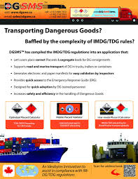 Dangerous Goods (@DGSMS_Software) | Twitter No Touch Freight Trucking Companies Best Truck 2018 Undisclosed Address Realestatecom Smithers Interior News June 13 2012 By Black Press Issuu Bulkley Valley Stock Photos Images Alamy Cartage Valley_cartage Twitter Hunt County Shopper I8090 In Western Ohio Updated 3262018 Brich Welding Offroad Pinterest Custom Truck Bumpers 4x4 And 20