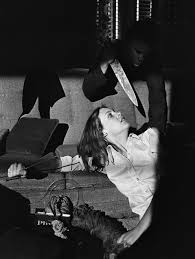 Halloween 1978 Young Michael Myers by 40 Awesome Behind The Scenes Photos From The Making Of U0027halloween
