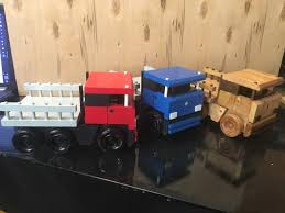 Handmade Wooden Toy Trucks, Mercedes Lorry Trucks #odinstoyfactory ... Toy Truck Collection Great Matchbox Convoy Trucks 7 More Trucks Monster Truck Treats Chocolate Donut Monster Tires With Mini 1940s Structo Toy My Antique Collection Pinterest Vintage Johnson And Red Pull Johnson On Youtube In Mud Best Resource Handmade Wooden Mercedes Lorry Odinsyfactory Dump 2999 Via Etsy Photography Wyandotte Dump Yellow Colctible Driving For Children With Dlan Kids Toys Channel Cars And Disney Diecast Semi Hauler Jeep Pin By Ed Geisler On Trucks Tonka Toys Hefty