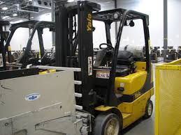 Yale Forklift Veracitor 50 VX Propane 3-stage Side Shift, CASCADE ... Hss Keg Clamp Attachment Equipment World Cstruction Equipment Industrial Grendia Ex From Mitsubishi Forklift Trucks Paper  New Clamp Bed Nice Caterpillar 5000 Lb Lpg Forklift Cat C5000 4 Way Clamp Clamps Vises Bar Pipe And Cclamps At Ace Hdware On Site Cerfication Together With Traing Classes Near Toyota Sit Down Truck With Long Reach Mfg Squeeze Box Stack Weigh Bridges Down On Trucks Kenfreight Group Rim For Tless Alloy Rims Inc Nylon Jaws Sealtite Lot 16 Clark Gpx20 With Cascade Roller Attachment