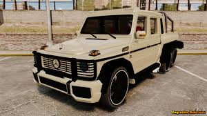 Mercedes-Benz G63 AMG 6x6 For GTA 4 » Download Game Mods | ETS 2 ... Mercedes Benz Zetros 6x6 Crew Cab Truck Stock Photo 122055274 Alamy Mercedesbenz G63 Amg Drive Review Autoweek Devel 60 6x6 Truck Is A Ford Super Duty In Dguise That Packs Over Posh Off Roading In A When Dan Bilzerian Parks His Brabus Aoevolution Benzboost Importing The Own Street Legal Trucks On Twitter Wow 2743 Wikipedia Filewhite G 63 Rr Ldon14jpg Wikimedia Richard Hammond Tests Suv Abu Dhabi Top Gear Series 21 2014 G700 Start Up Exhaust Test