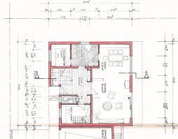 wohnzimmer mit offener küche budget 5 000 kaufberatung
