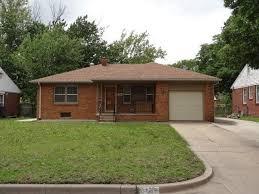 El Patio Wichita Ks Hours by Patio Homes Wichita Ks Hbwonong Com
