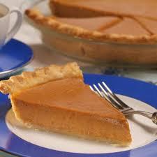 Libbys Pumpkin Pie Mix Muffins by 79 Best Libby U0027s Pumpkin Pie 201 Images On Pinterest Cake Cookies