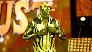 Wwe Goldust Curtain Call by 6 Wrestlers Who Started Out Using Different Finishers