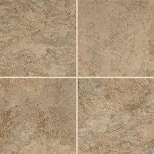 adura luxury tile mannington
