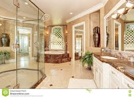 Usa Tile And Marble by 19 Usa Tile And Marble Lea North America Porcelain And