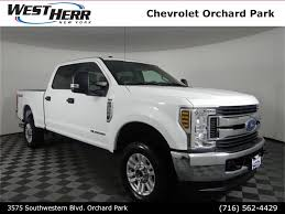 Used 2018 Ford Super Duty F-250 SRW XLT Truck 14342 0 14127 ... 61 Ford F100 Turbo Diesel Register Truck Wiring Library A Beautiful Body 1961 Unibody 6166 Tshirts Hoodies Banners Rob Martin High 1971 F350 Pickup Catalog 6179 Truck Canada Everything You Need To Know About Leasing F150 Supercrew Quick Guide To Identifying 196166 Pickups Summit Racing For Sale Classiccarscom Cc1076513 Location Car Cruisein The Plaza At Davie Fl 1959 Amazoncom Wallcolor 7 X 10 Metal Sign Econoline Frosty Blue Oval 64 66 Truckpanel Pick Up Limited Edition Drawing Print 5