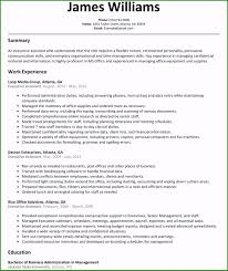 Executive Administrative Assistant Resume Sample Genuine ... Administrative Assistant Resume Example Templates At Freerative Template Luxury Fresh Executive Assistant Resume 650858 Examples With 10 Examples Administrative Samples 7 8 Admin Maizchicago Proposal Sample Professional Hr Medical Support Best Grants Livecareer Unique New Office Full Guide 12 Objective Elegant