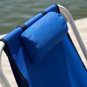 Rio Gear Backpack Chair Blue by Rio Wearever Steel Hi Back Backpack Beach Chair Walmart Com