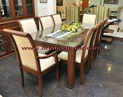 Used Dining Room Tables For Sale Table And Chairs