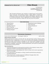 Human Resources Generalist Resume Example Sample Hr Generalist ...