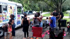 Ice Cream Truck Birthday Party - YouTube Keep Your Employees Happy With An Ice Cream Truck Party Icecream Truck Kids Party Invitation And Vector Image Pink Mamas Shopkins Season 3 Playset Youtube Bucks Cporate Events Charlotte Nc 7045066691 Moore Minutes Build A Dream Playhouse Giveaway Also Tips On How Creamretro Diner Inspired Birthday Menu Anything Hann Made Ice Cream Cupcake Box Gift Favor Card Pinterest Birthdays Hello Vintage Italian Style Frozen Treats Oto Bat Mitzvah Ideas Timeless Summer Surprise
