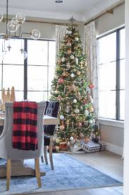 Target Christmas Tree 9ft by Holiday Home Showcase Christmas Tour Zdesign At Home
