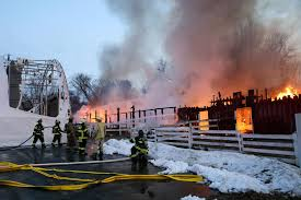Photos: PHOTOS: Early Morning Fire Destroys Holliston Barn ... New And Used Trucks For Sale On Cmialucktradercom Intertional Dump Truck For Plow Driver Accused Of Driving Drunk Hitting Parked Cars Cbs Boston Goodaznu Detailing 3224 Photos 41 Reviews Car Wash 1506 F650 Flatbed Truck Nicks Central Garage Automotive Repair Shop Holliston Ford Granite Cv713 1980 Chevrolet Ck 20 Classiccarscom Cc986926 Photos Early Morning Fire Destroys Barn