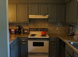 kemper echo kitchen cabinets reviews marryhouse yeo lab