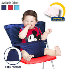 Comfecto Baby High Chair Harness, Travel High Chair For Baby Toddler  Feeding Eating, Portable Easy Seat With Adjustable Straps Shoulder Belt,  Holds Up ... Baby Boy Eating Baby Food In Kitchen High Chair Stock Photo The First Years Disney Minnie Mouse Booster Seat Cosco High Chair Camo Realtree Camouflage Folding Compact Dinosaur Or Girl Car Seat Canopy Cover Dinosaur Comfecto Harness Travel For Toddler Feeding Eating Portable Easy With Adjustable Straps Shoulder Belt Holds Up Details About 3 In 1 Grey Tray Boy Girl New 1st Birthday Decorations Banner Crown And One Perfect Party Supplies Pack 13 Best Chairs Of 2019 Every Lifestyle Eight Month Old Crying His At Home Trend Sit Right Paisley Graco Duodiner Cover Siting