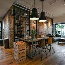 before starting your next interior project discover the best