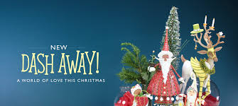 Christmas Tree Shop Jobs Albany Ny by Unique Gifts And Gift Ideas From The Official Patience Brewster