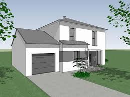 vente maison erquy 22430 à vendre 155 000 erquy 8595072