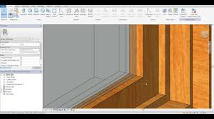 Autodesk Revit 2018 Tutorial #5 - Double Pane Windows & Interior ... Autodesk Homestyler Online Free Interior Home Design Software Fresh Decorating Industrial Surface Modeling Idolza Diy Friday Create Your Own With Autodesk Homestyler Web Based Revit Ideas Architectural By Mehdi Hashemi Category Private Nigeria Morden House Modern 3d 3d Launches Architecture Excellent