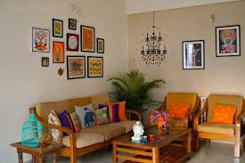 Design Decor Disha Indian Art Gallery Wall Reveal Wall Decor