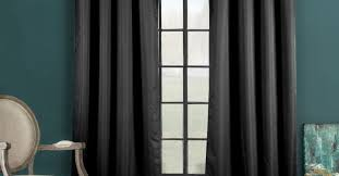 Blackout Curtain Liners Ikea by Curtains Pink And Blue Curtains Beautiful Lined Blackout