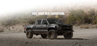 100 Build My Dodge Truck Customize Your Car With Fuel OffRoad Wheels Car